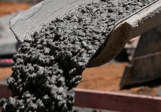 Бетон в200 цена москва купить балясины из бетона