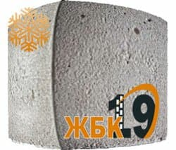 Купить бетон в харькове отмостки из керамзитобетона